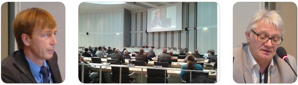 NL-Frise-RencontrePro2015-Nov-Conference
