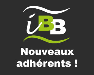 NouveauxAdherents-MontageVF-Carre