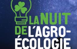 Nuit-agroecologie-juin2016-Une