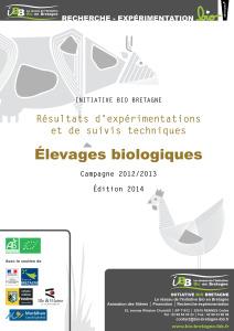 IBB-PageDeCouv-BrochureElevages-2014