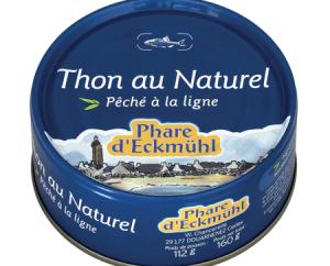 PharedEckmuhl-ThonAlbacoreNaturel