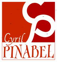 Pinabel-Logo