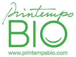 PrintempsBio-Logo
