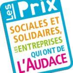 prix-ess-2016-logo