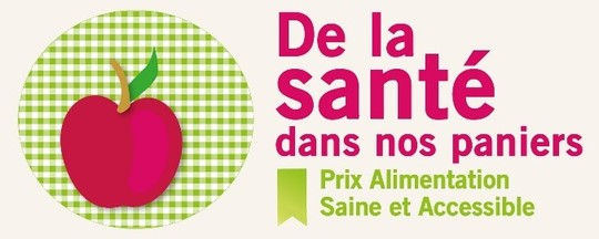 PrixDeLaSanteDansNosPaniers-Logo