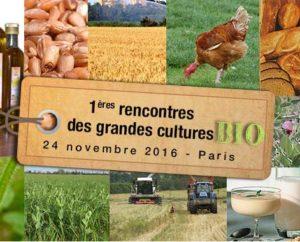 Rencontres-ITAB-GC-Paris-24112016