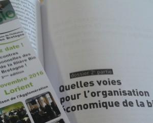 RencontresPro-Bio-Bretagne-MarquePage-24112016-Site