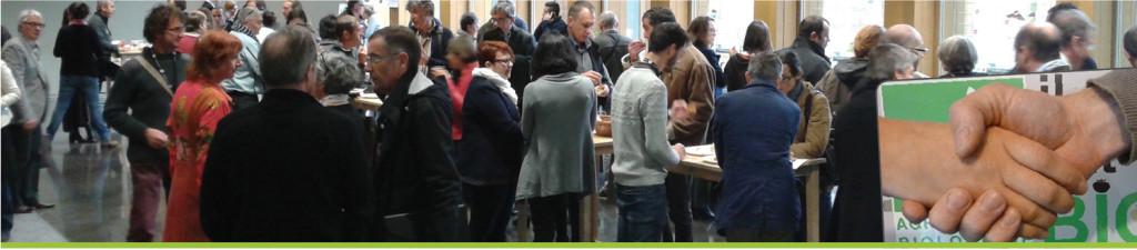 RencontresPro2015-BandeauCR