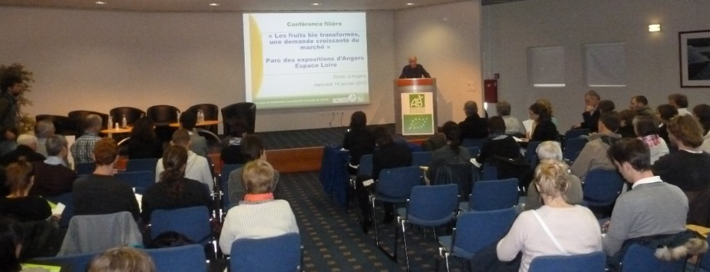 SIVAL2015-conference-fruits-transfo-salle