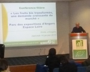 SIVAL2015-conference-fruits-transfo-salle-petit