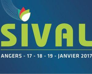 sival2017-logo-une
