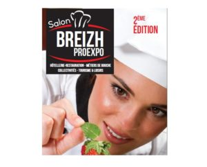 salon-breizh-pro-expo-octobre2016-une