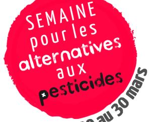 SemaineAlternativesPesticides-2016-Logo