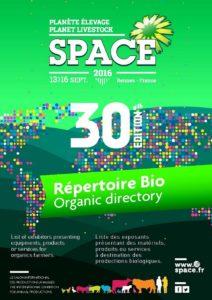 space-ibb-repertoire-bio-2016