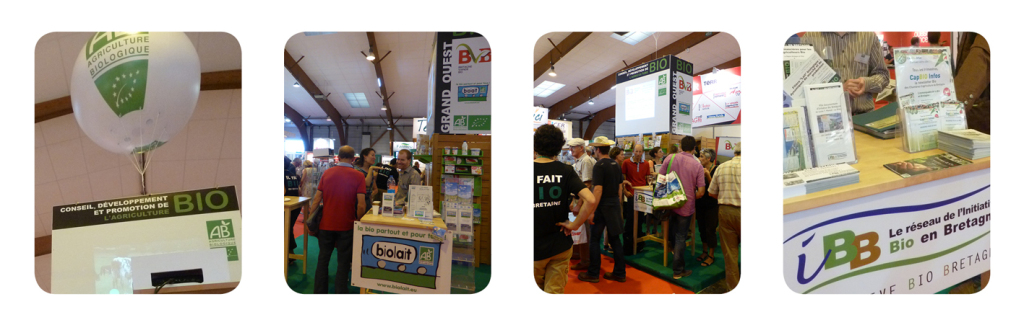 Space2014-Stand-frise