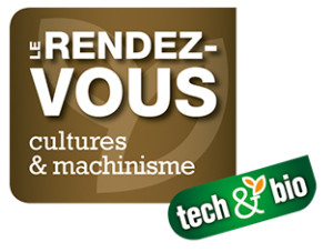 Tech&Bio-GrandOuestLogo copie