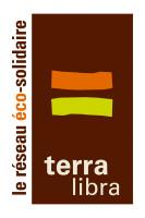 TerraLibra-Logo