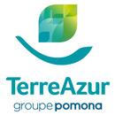 TerreAzur-GroupePomona-Logo