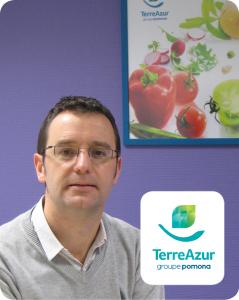TerreAzur-JF-Leclerc-2014