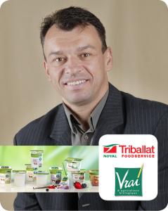Triballat-P-Besnard-2014