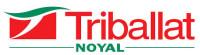 TriballatNoyal-Logo