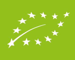 UE-LogoEurofeuille-Communication