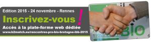 VisuelRencontresPro2015-BoutonSite