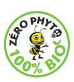 ZeroPhyto-100Bio-Logo